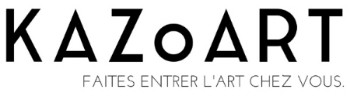 kazoart-logo_mail-1426621302